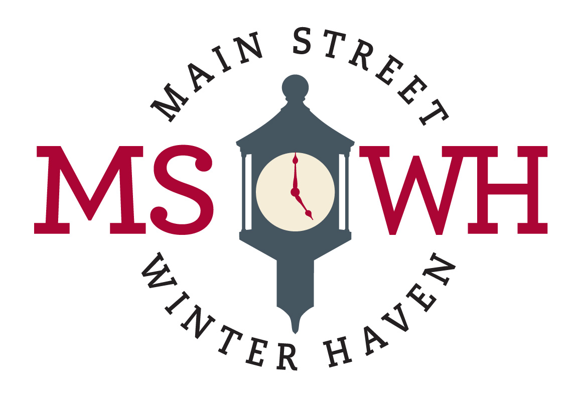 Main Street WH Logo_MSWH.jpg