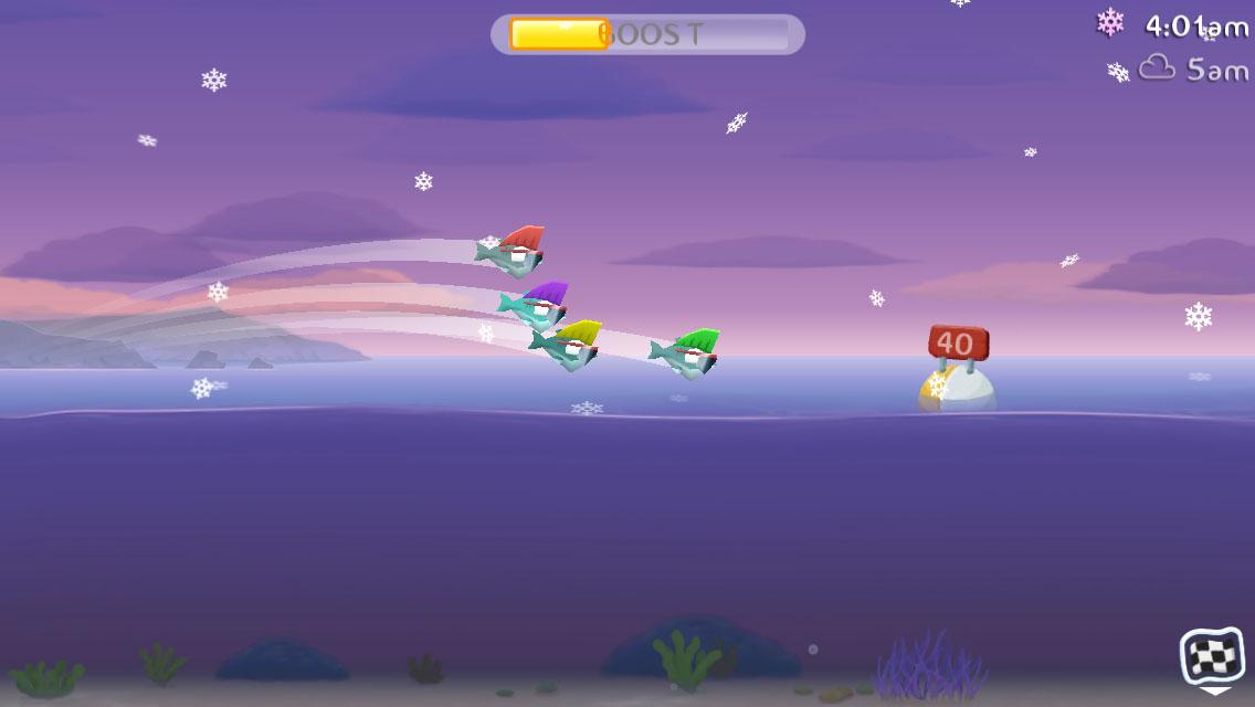 foow-screenshot_3.jpg