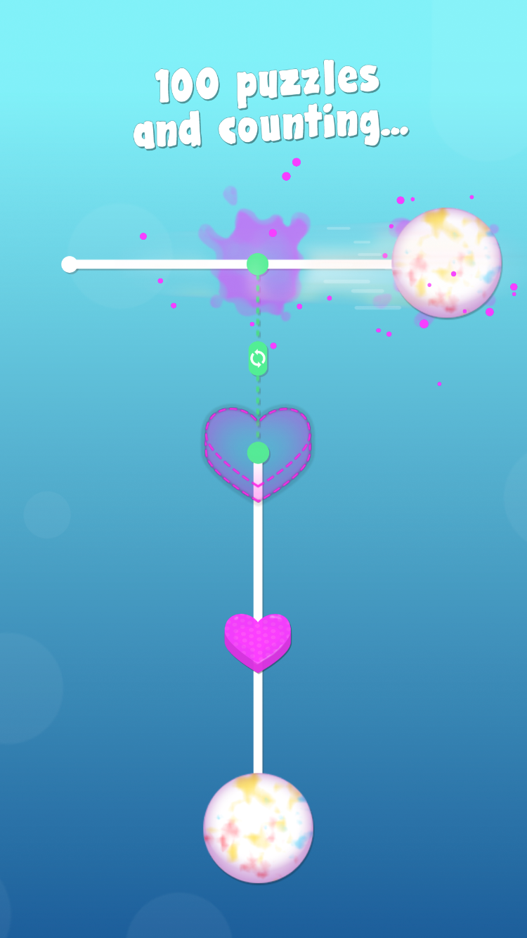 Puzzlepops-Screenshot5-750x1334.png