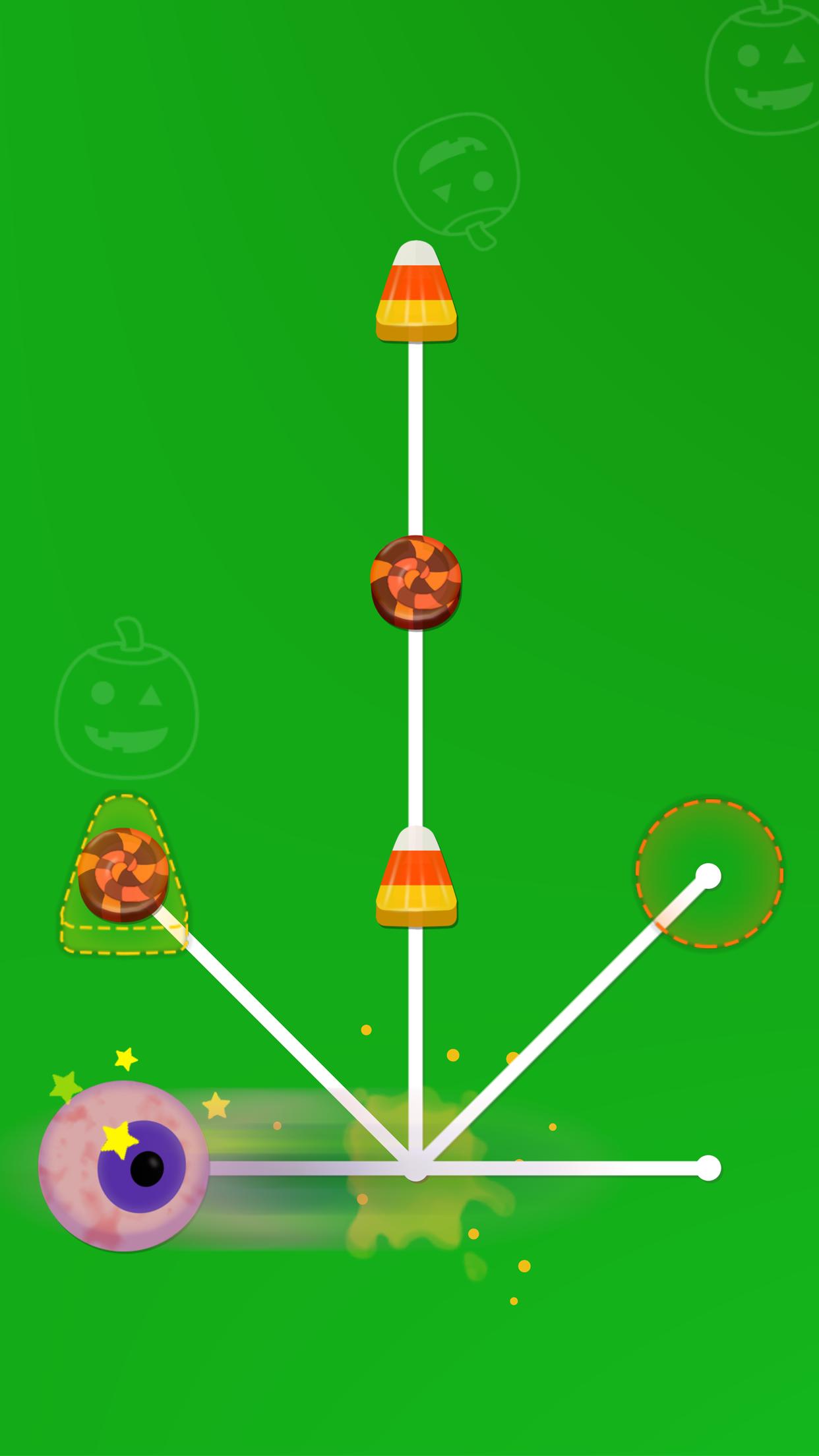 PuzzlepopsToTScreenshot4.png
