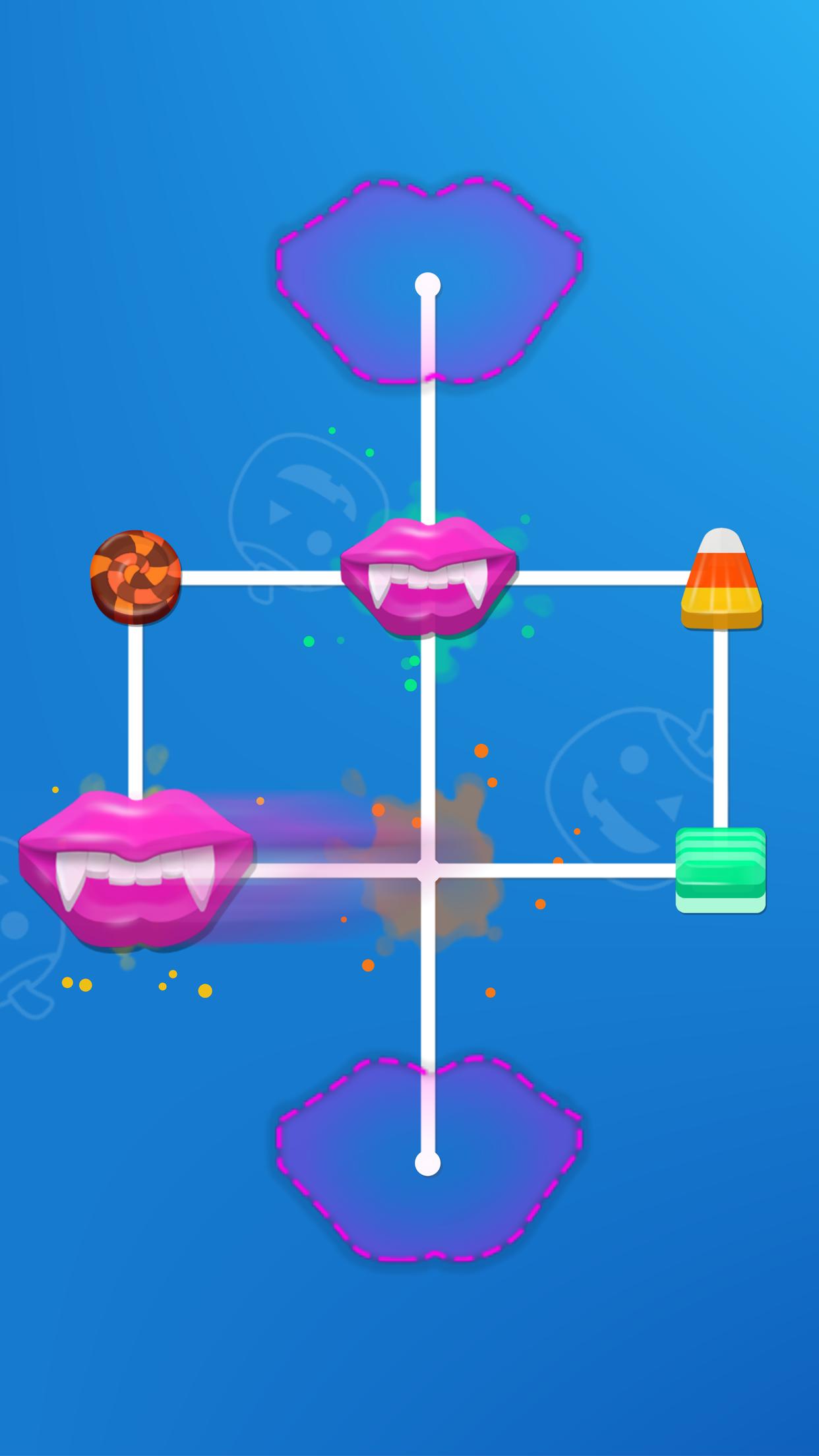 PuzzlepopsToTScreenshot2.png