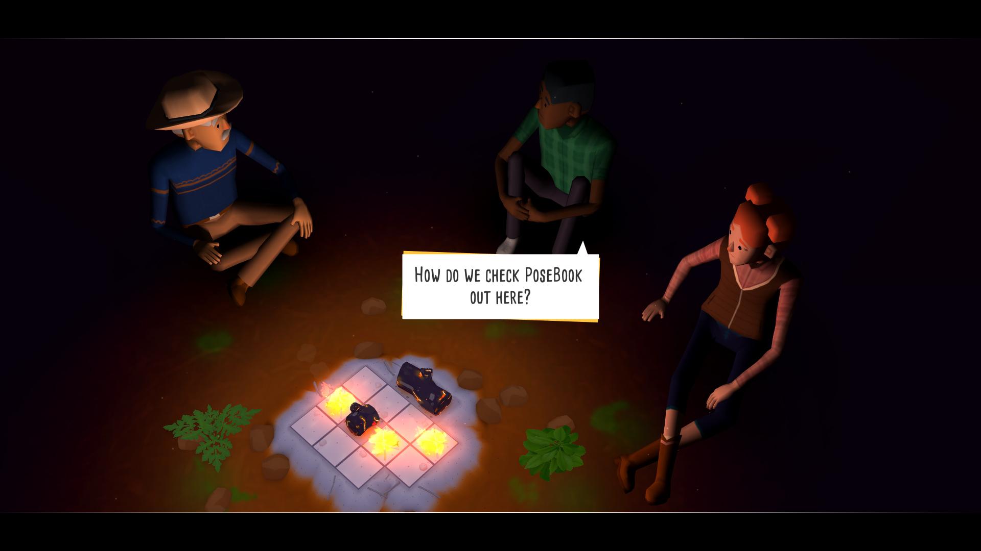 campfire10.jpg