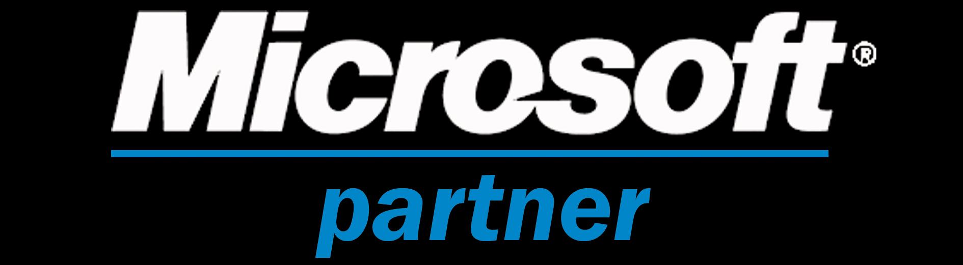 logo%20microsoft%20partner.jpg