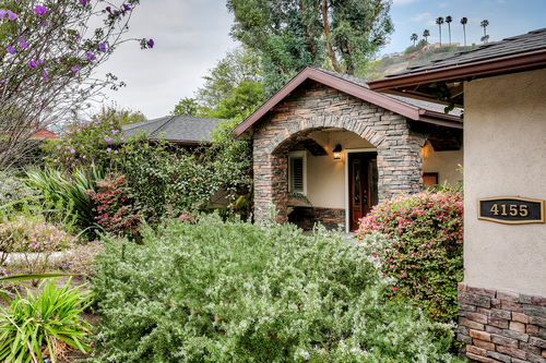 4155 SAUGUS AVE., $1,442,500 - SOLD!