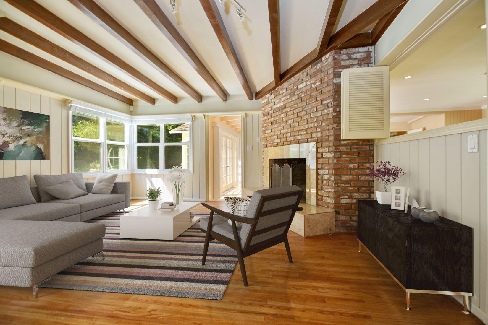 Living Room Final2.jpg