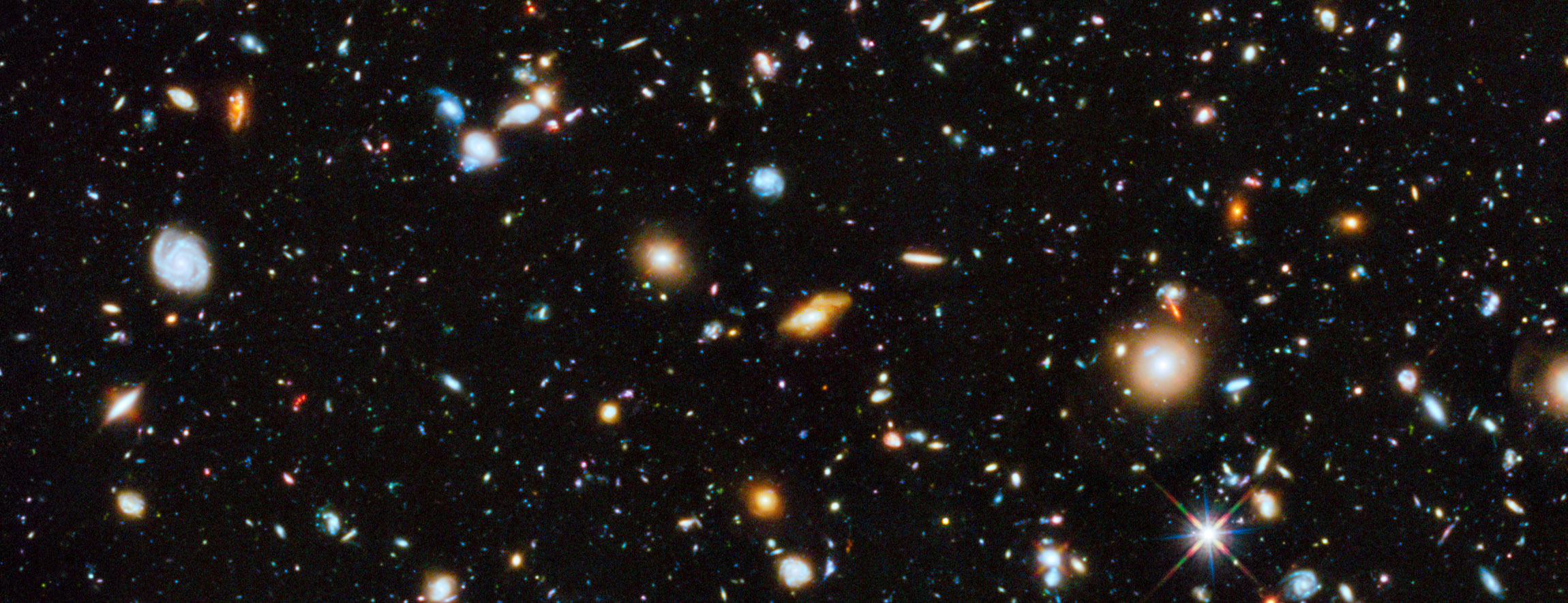 nebula (2).jpg