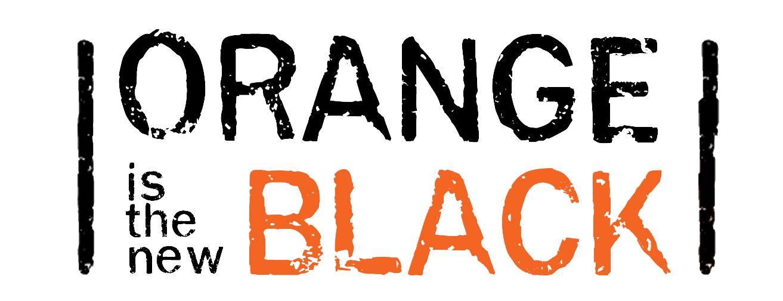 Orange is the New Crack -- Four Netflix Originals Worthy of