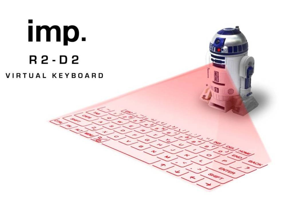 virtual keyboard.png