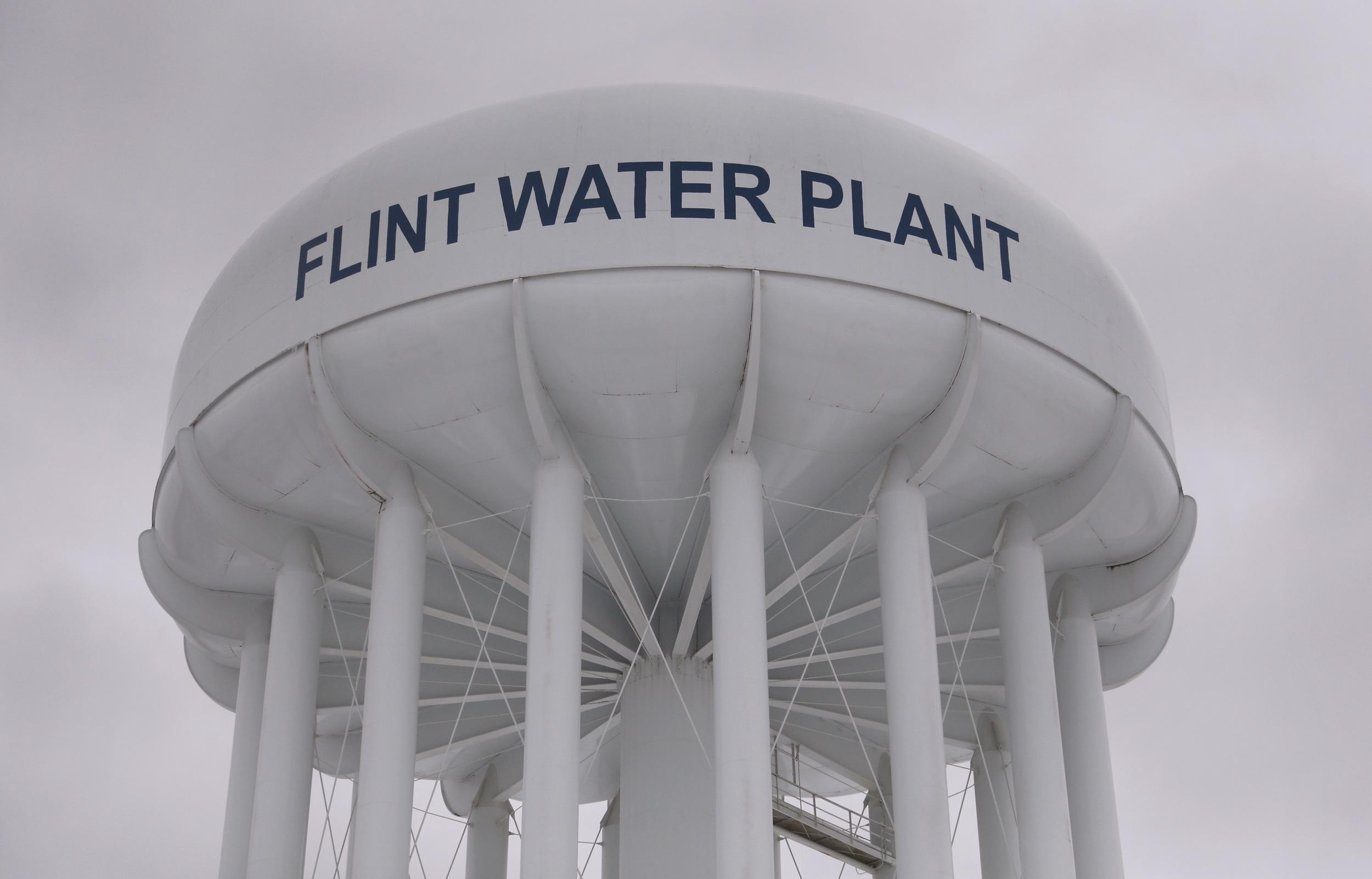 Flint Water.jpg