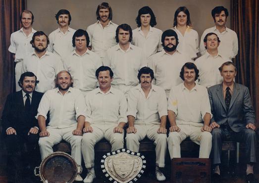 Senior_1970s.jpg