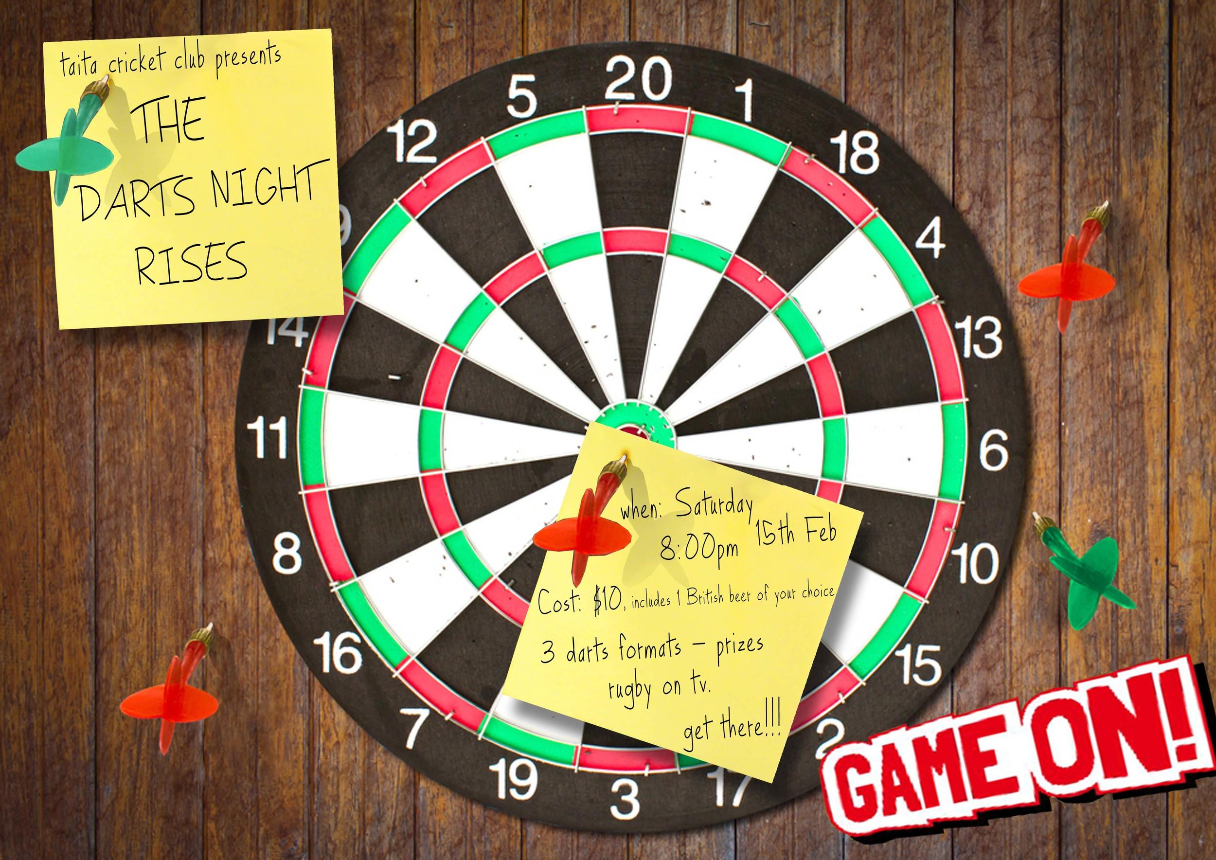 darts poster_low res.JPG