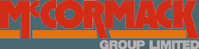 McCormack-Group-LOGO_cmyk-01-700x174.png
