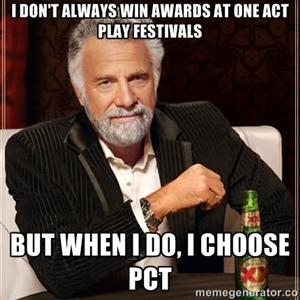 PCT awards.jpg