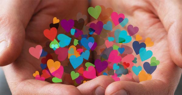 heartsinhand.jpg