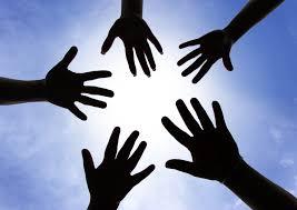 hands-sky.jpeg