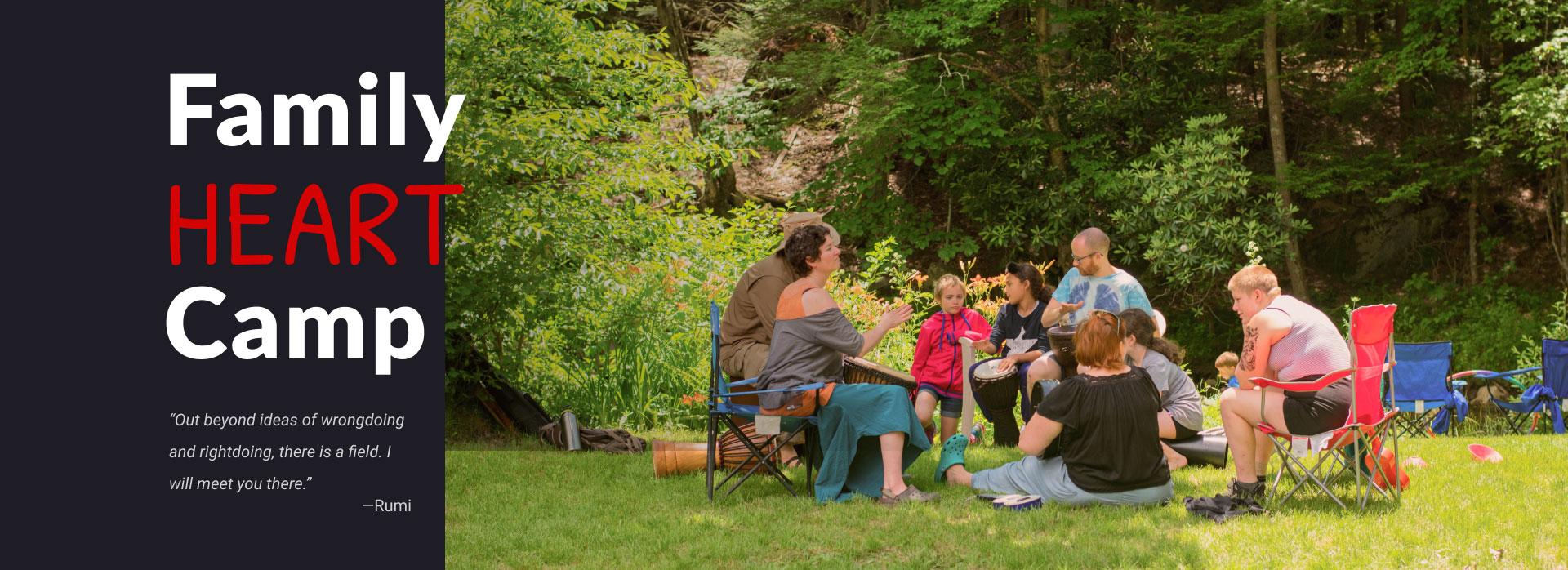 family-heart-camp-banner-2.jpg