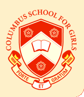 Columbus School for Girls