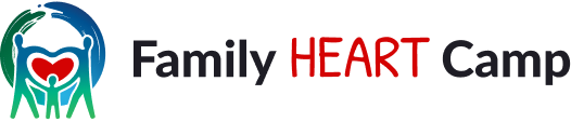 Family-Heart-Camp-Logo-1-1.png