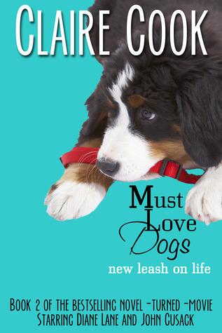 mustlovedogs2.jpg