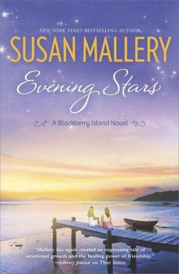 EveningStars.jpg