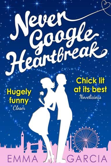 Never-Google-Heartbreak.jpg