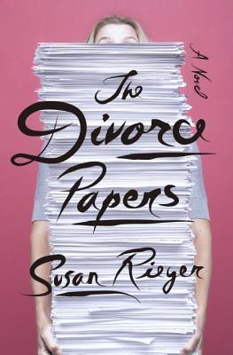 divorce papers.jpg
