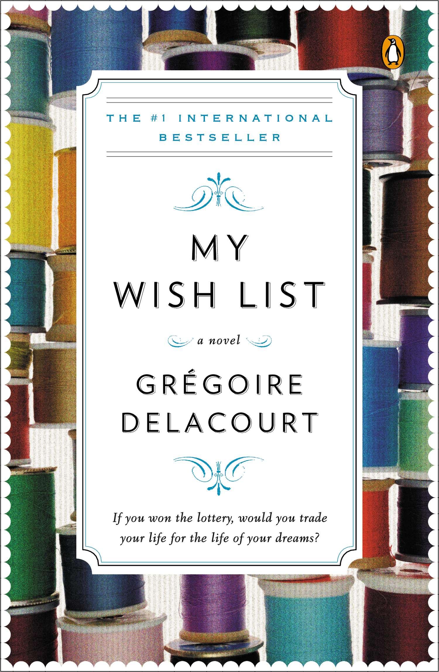 my-wish-list-cover.jpg