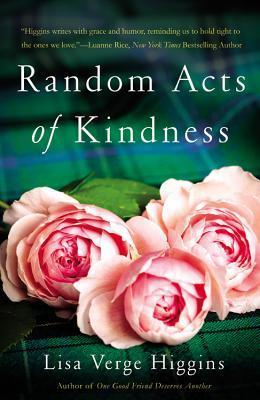 random acts of kindness.jpg