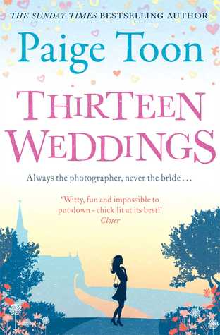 thirteenweddings.jpg