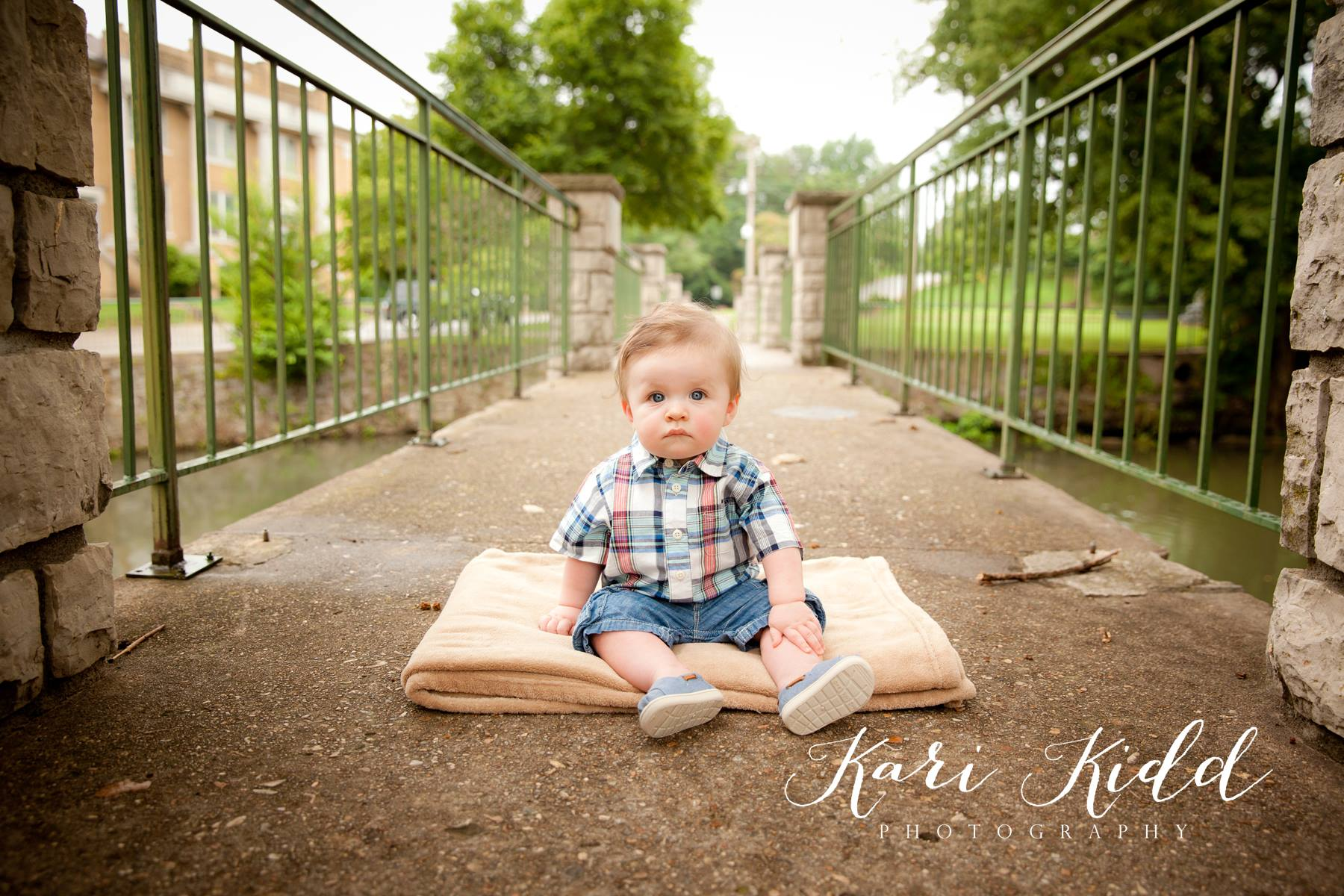 siloam-springs-childrens-photography.jpg
