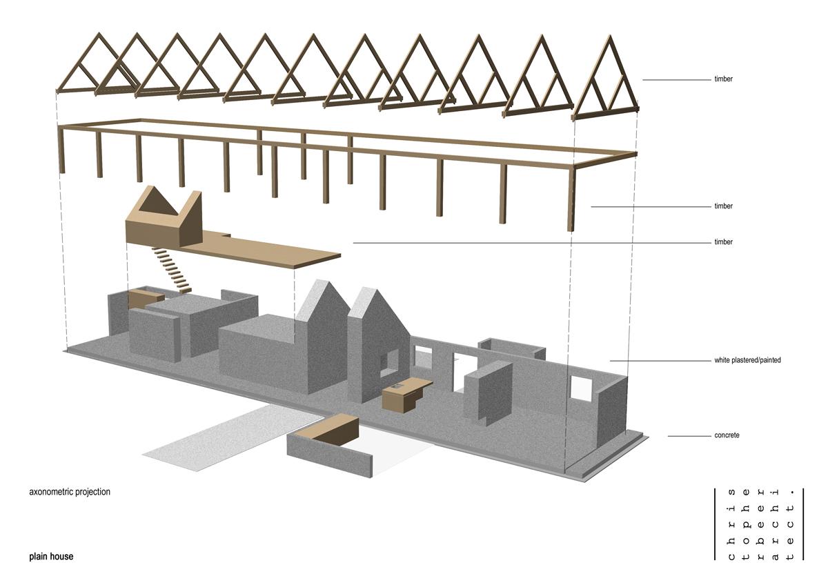 Christopher Beer Architect_Plain House_05.jpg