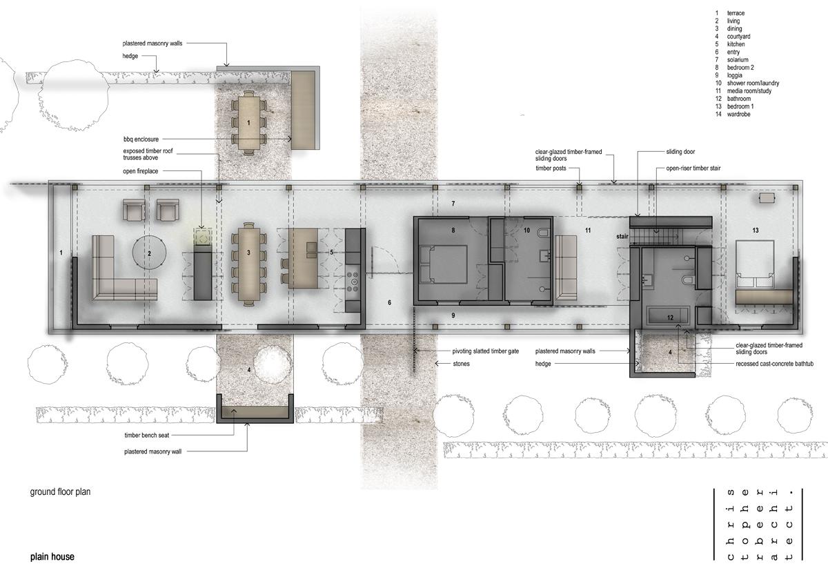 Christopher Beer Architect_Plain House_07.jpg