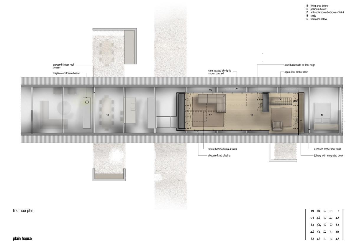 Christopher Beer Architect_Plain House_09.jpg