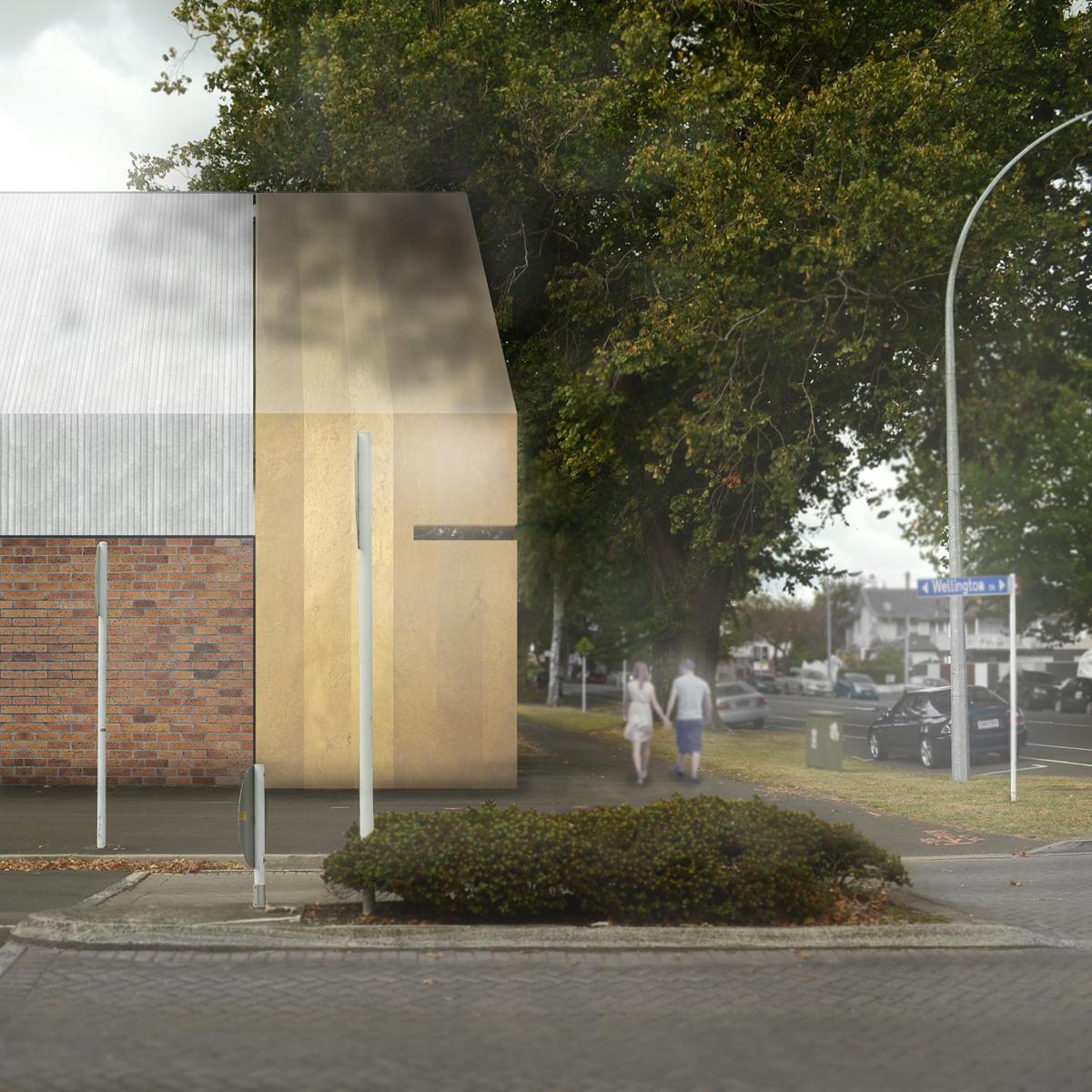 Christopher Beer Architect_Modern Form_Hamilton_04.jpg