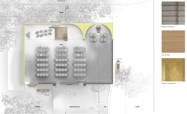 Christopher Beer Architect_Modern Form_Hamilton_07.jpg