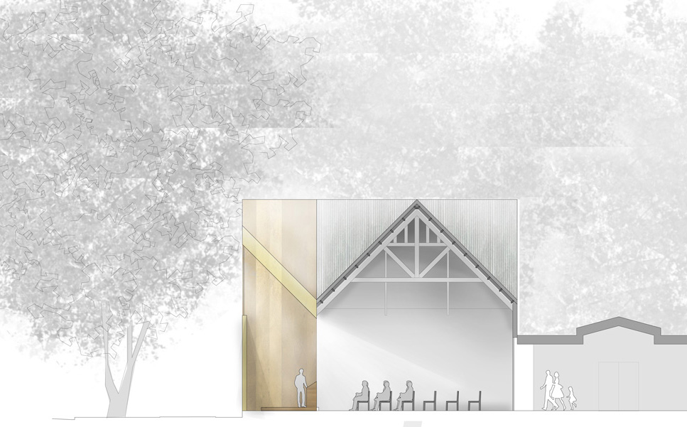 Christopher Beer Architect_Modern Form_Hamilton_08.jpg