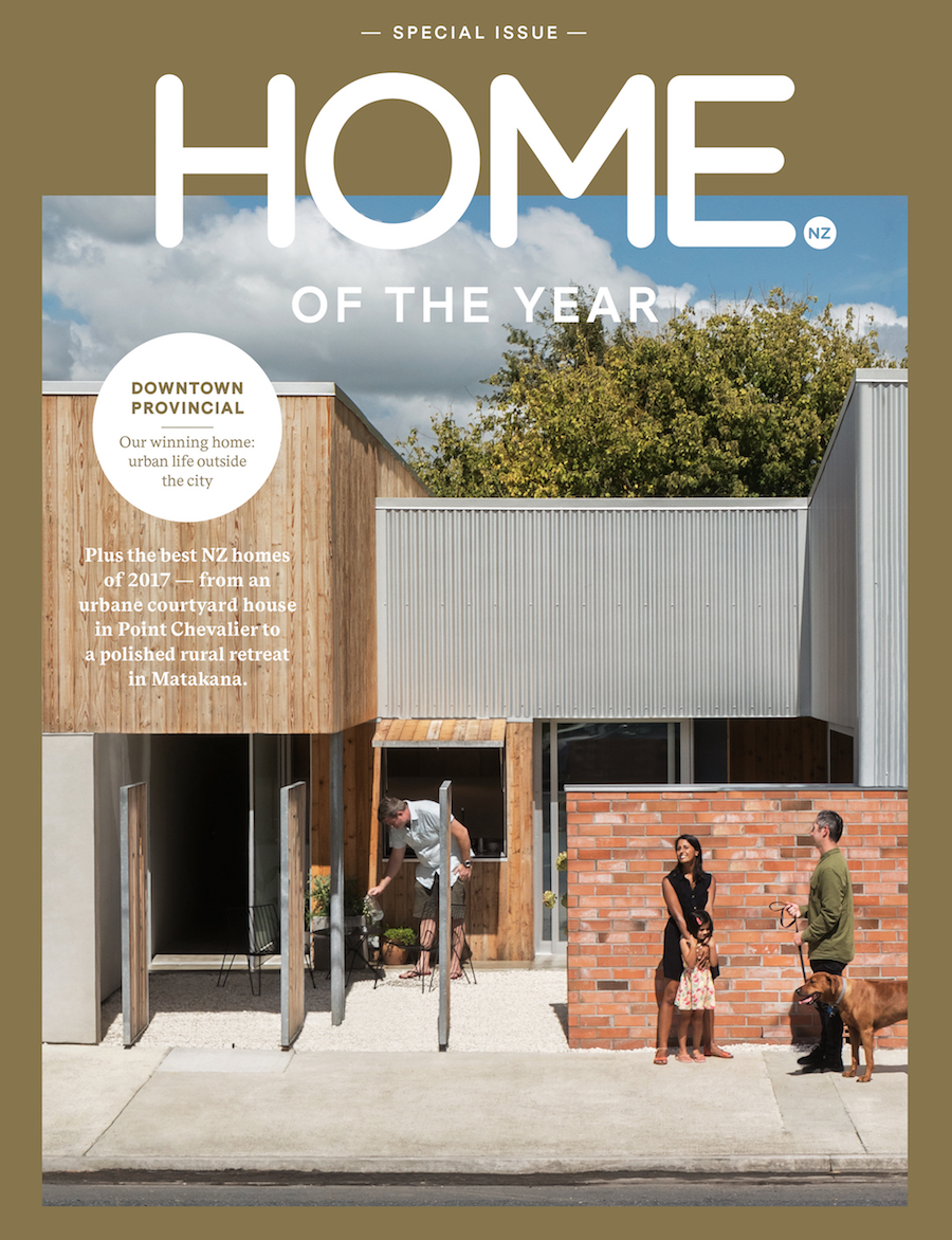 HOME-Magazine-2017-Home-of-the-Year