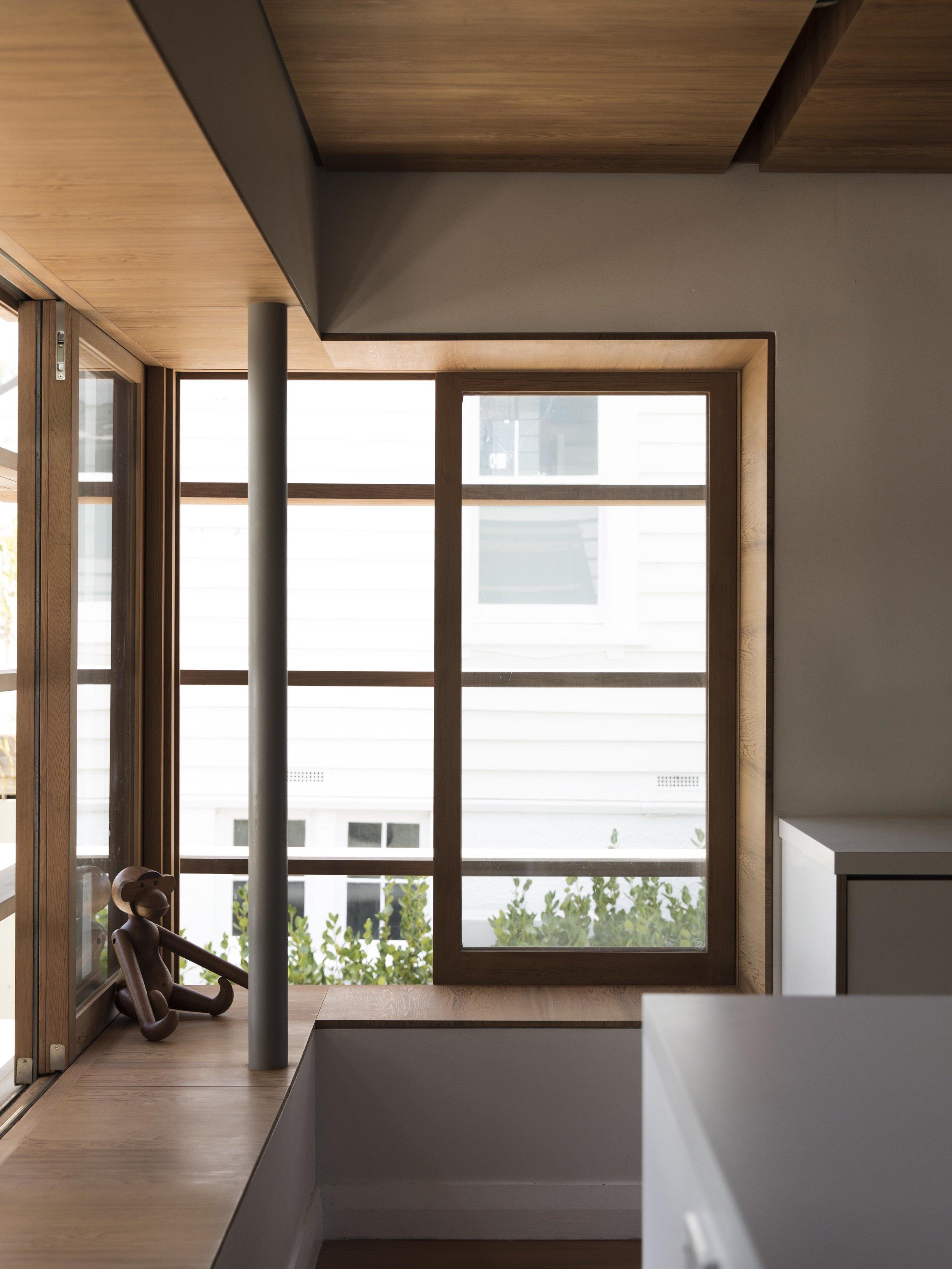 Christopber-Beer-Architect-Designer-Object-Space-Auckland-02.jpg