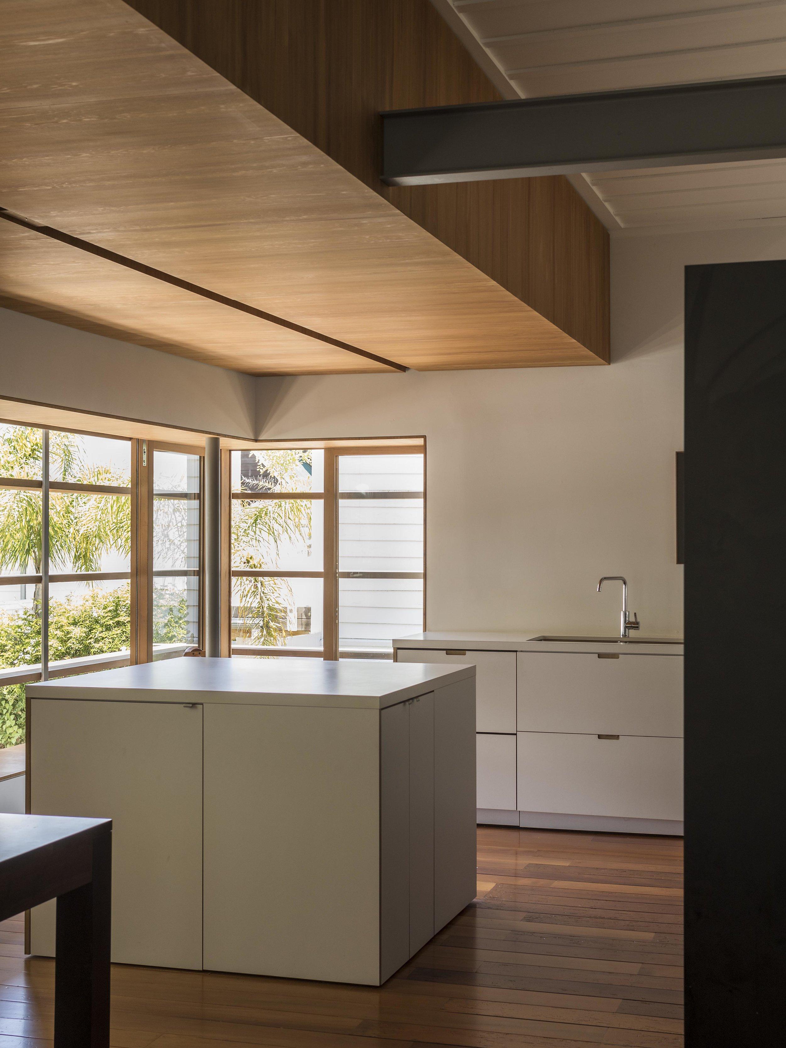 Christopber-Beer-Architect-Designer-Object-Space-Auckland-07.jpg