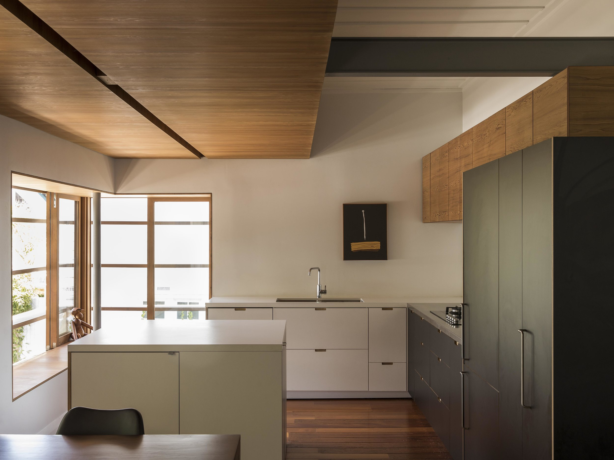 Christopber-Beer-Architect-Designer-Object-Space-Auckland-08.jpg