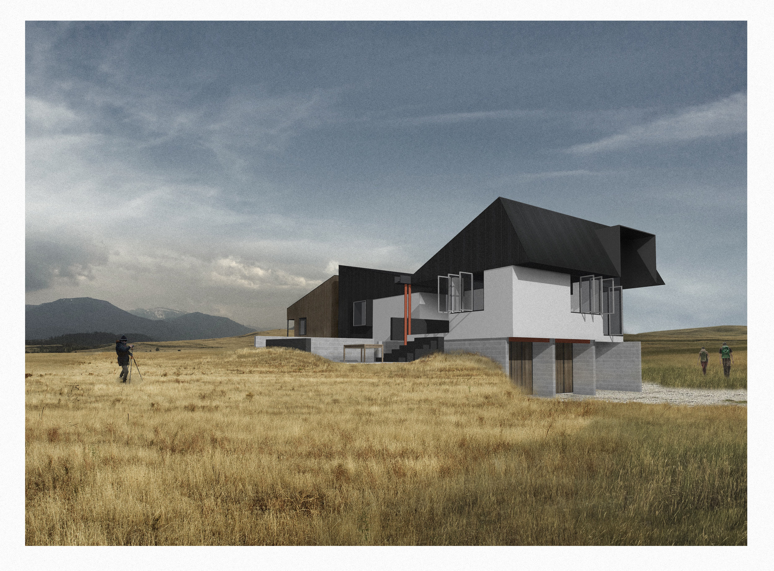 Christopher Beer Architect-Aperture House-02.jpg