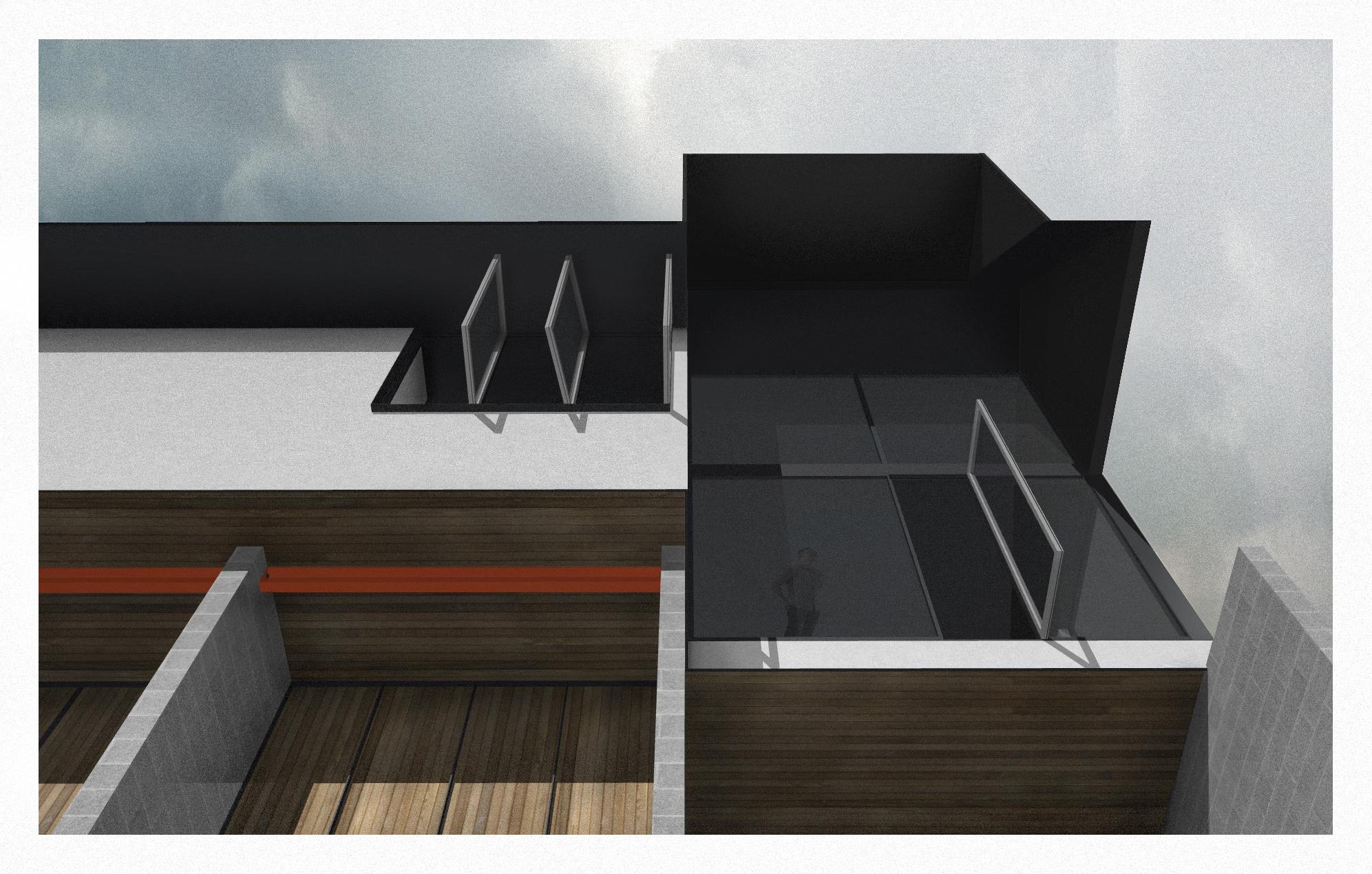 Christopher Beer Architect-Aperture House-04.jpg
