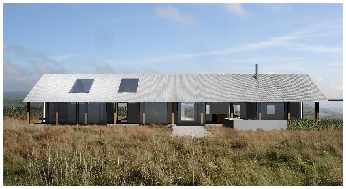 Christopher Beer Architect_Plain House_01.jpg