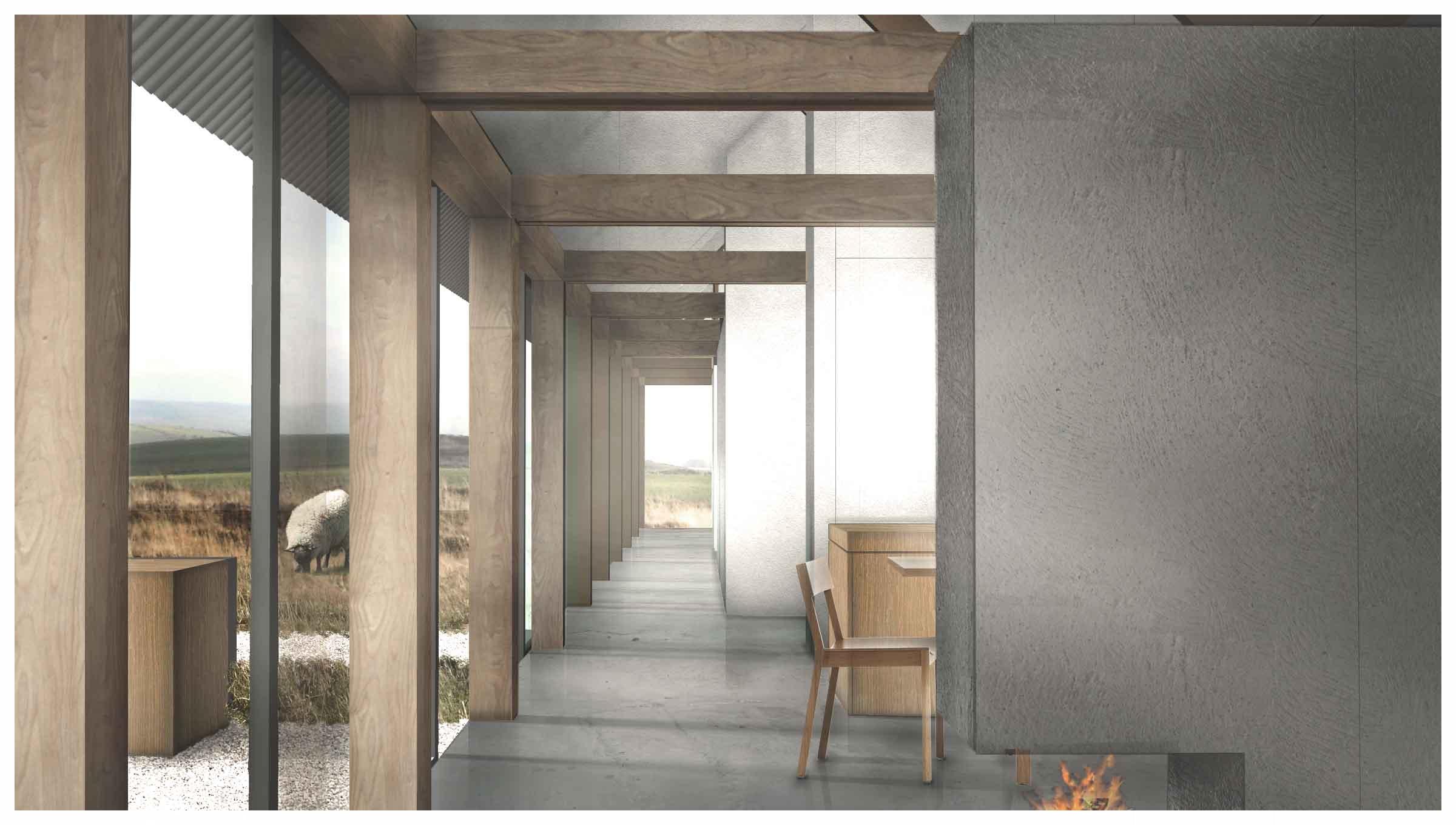 Christopher Beer Architect_Plain House_02.jpg