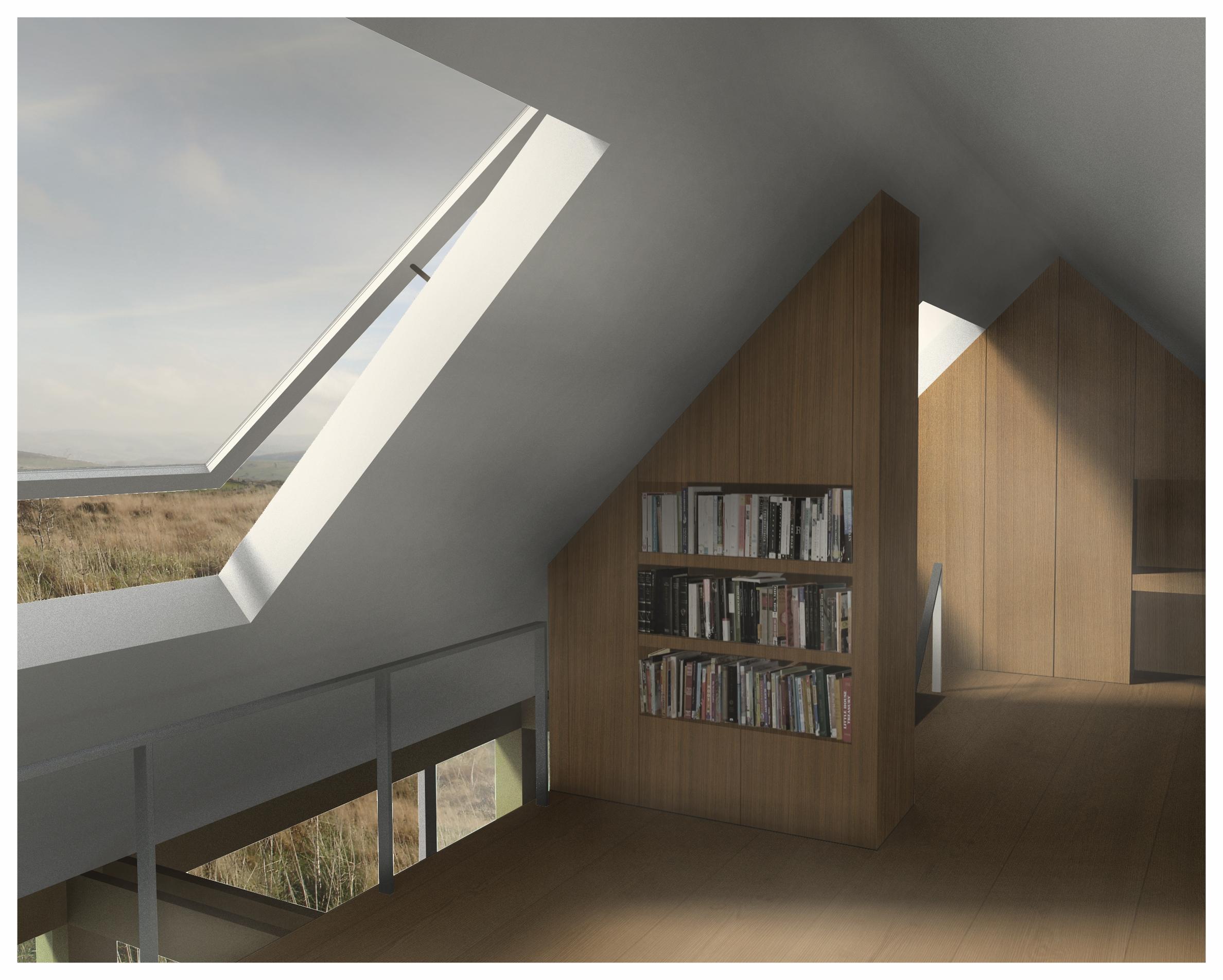 Christopher Beer Architect_Plain House_04.jpg