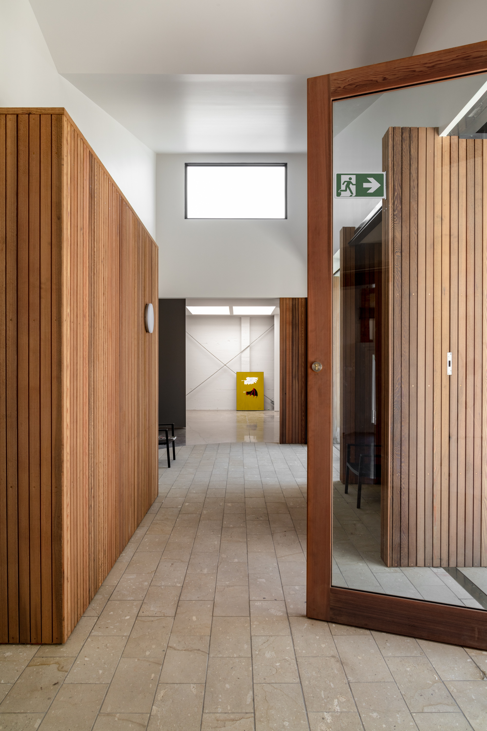 Christopher Beer Architect-Laneway Office-2.jpg