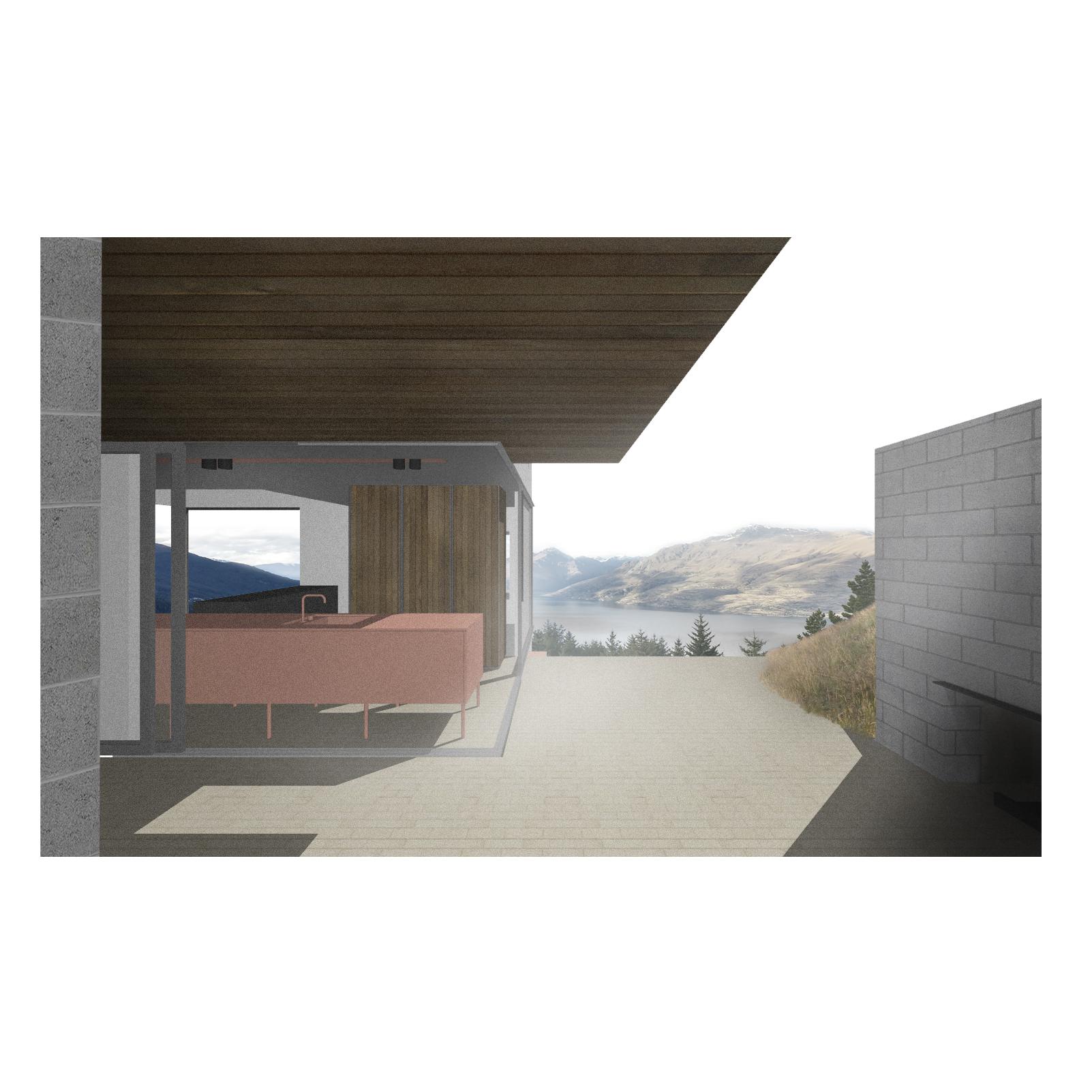 Christopher Beer Architect-Tower-Bunker-02.jpg