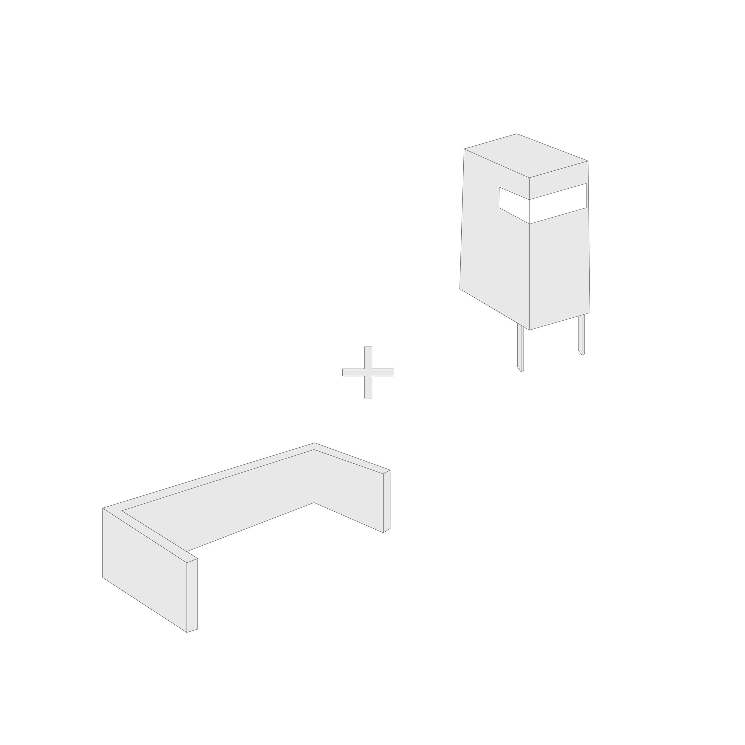 Christopher Beer Architect-Tower-Bunker-Concept.jpg