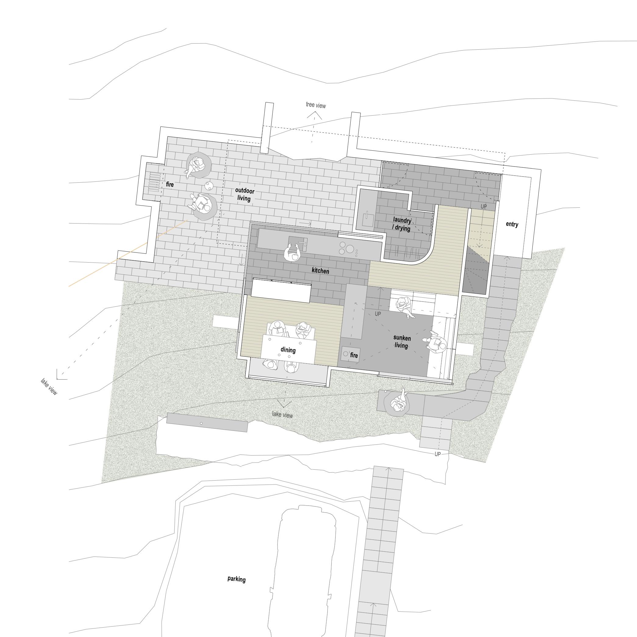 Christopher Beer Architect-Tower-Bunker-GF-Plan.jpg