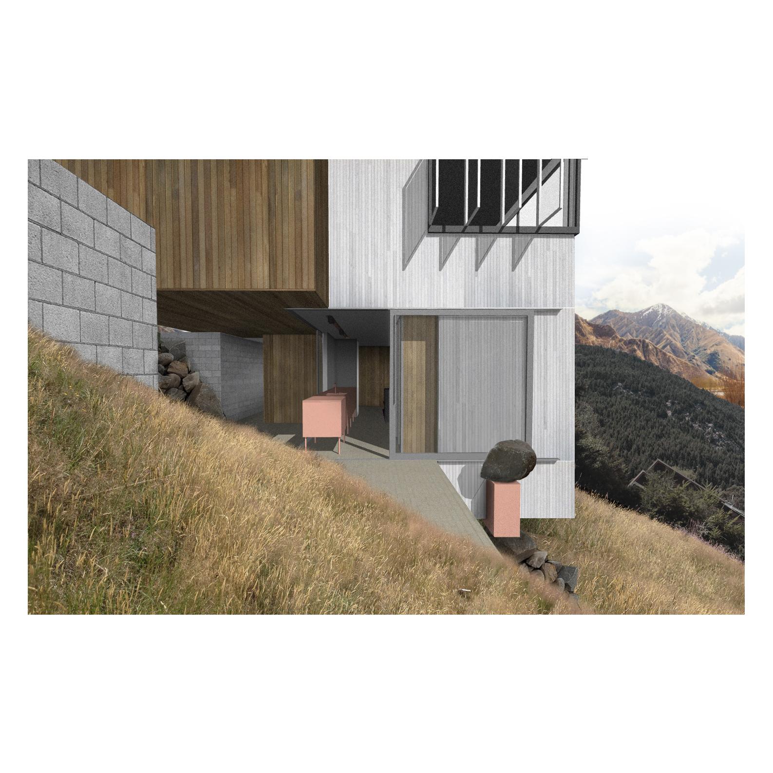 Christopher Beer Architect-Tower-Bunker-01.jpg